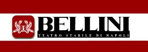 logo-TEATRO_BELLINI300x105
