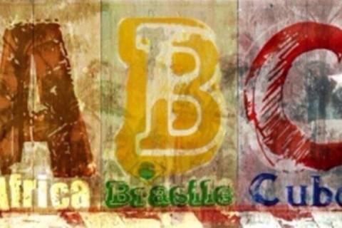 ABC – Latin Group