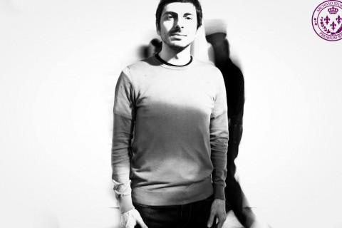 Evan – Gaetano Savio