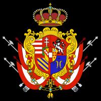 gran_ducato_di_toscana