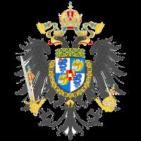 regno_lombardia