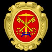 stato_pontificio