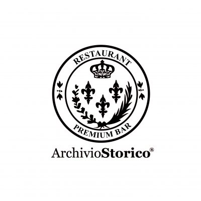 logo_nuovo-01
